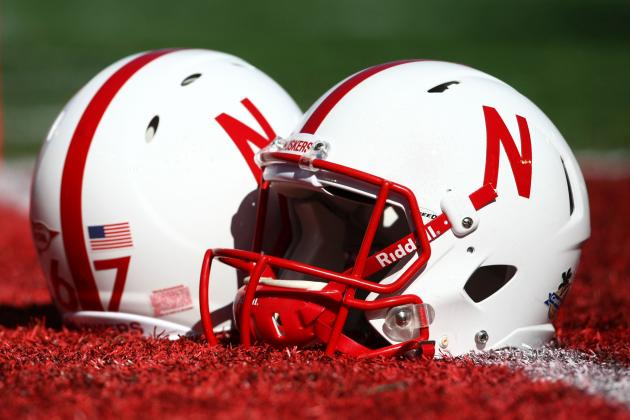 Huskers Prepare for Role Reversal Leading Up to Matchup with Buckeyes