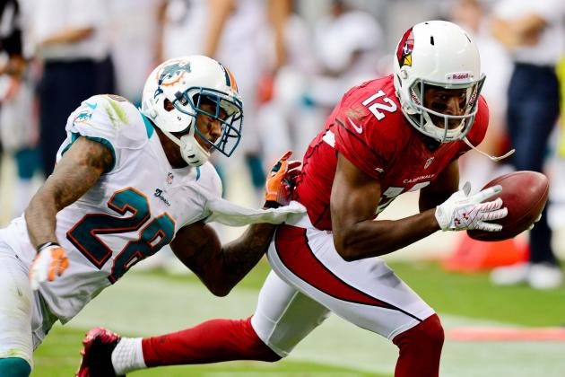 Andre Roberts: Updated Fantasy Football Analysis & Outlook