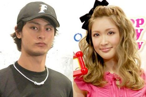 Yu Darvish's Wife: Pics of Rangers Pitchers' Ex-Wife Saeko