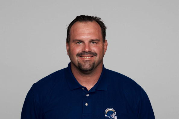 San Diego Chargers: Why Greg Manusky Wasn't the Problem with the Defense