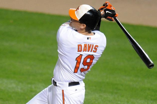 MLB Playoff Predictions: Who Will Be This Year's David Freese?