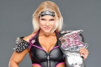 Beth Phoenix: What Type of on-Screen Exit Will She Get When She Leaves WWE?