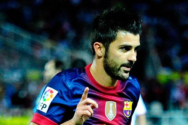 FC Barcelona: Personal Preference for La Liga and the UEFA Champions League
