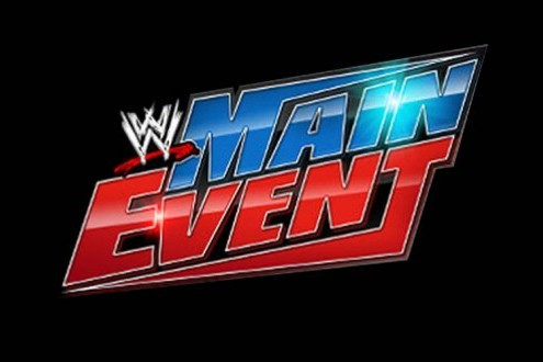 WWE Main Event: Breaking Down How New ION Show Can Become a Success