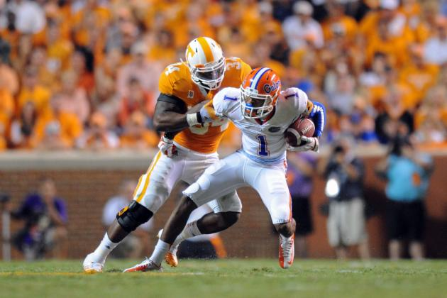 Dooley Wants More Consistent Defense