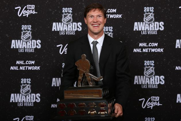 Shane Doan: A Great Example of Ethics and Values in Professional Sports