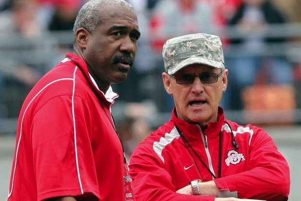 OSU Report Unveils New Policies Aimed at Preventing Future NCAA Violations
