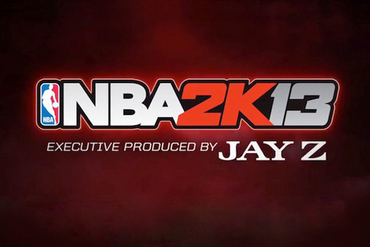 NBA 2k13 Soundtrack: List and Grades for Jay-Z's Exclusive Production