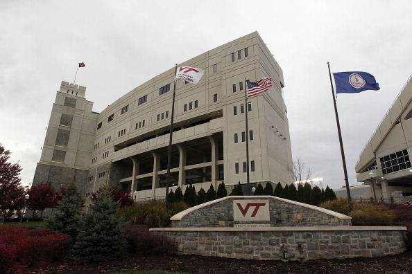 Virginia Tech Football: Hokies Fans Justified in Craving Change
