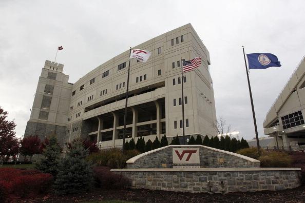 Virginia Tech Football: Hokies Fans Justified in Craving Change