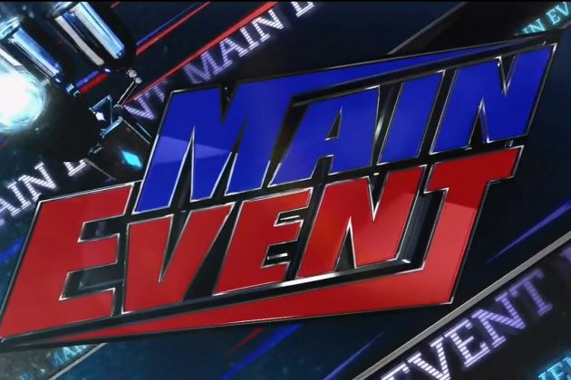 WWE Main Event: Reviewing the Debut of WWE's New Show