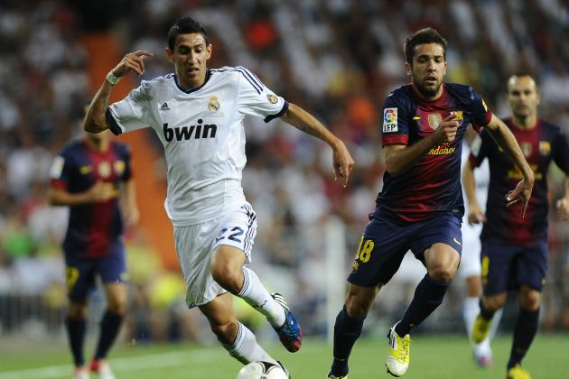 El Clasico vs. Milan Derby: Which Is Better and Why?