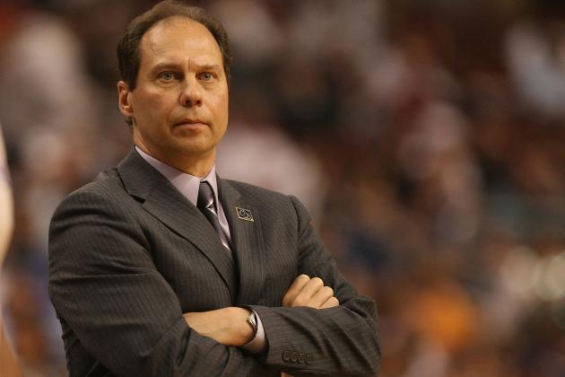 Philadelphia 76ers: General Manager Tony DiLeo Wants to Add Analytics Expert