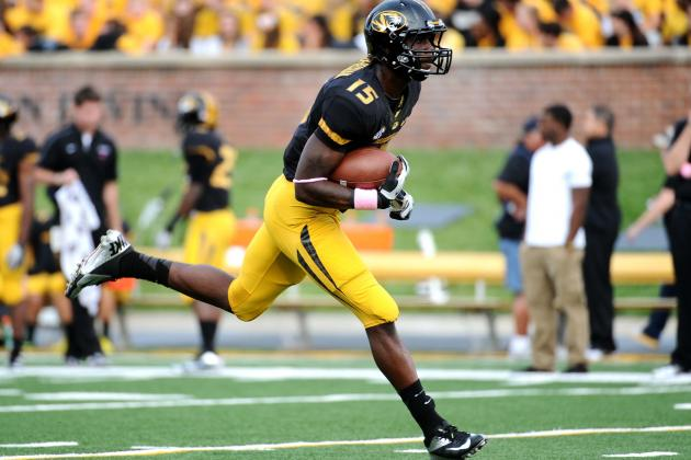 Pinkel Talks DGB and SEC