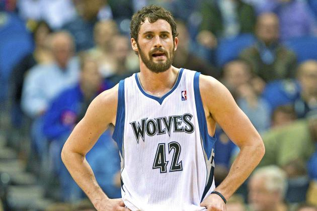 Minnesota Timberwolves: Breaking Down the Most Versatile Starting 5 in the NBA