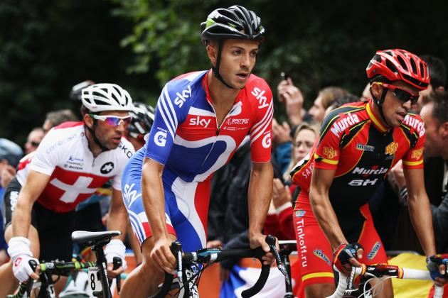 Jonathan Tiernan-Locke Joins Team Sky