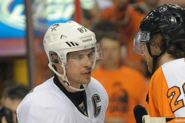 NHL Cancels Games: Will the Reality of the Lockout Hit Both Sides Now?