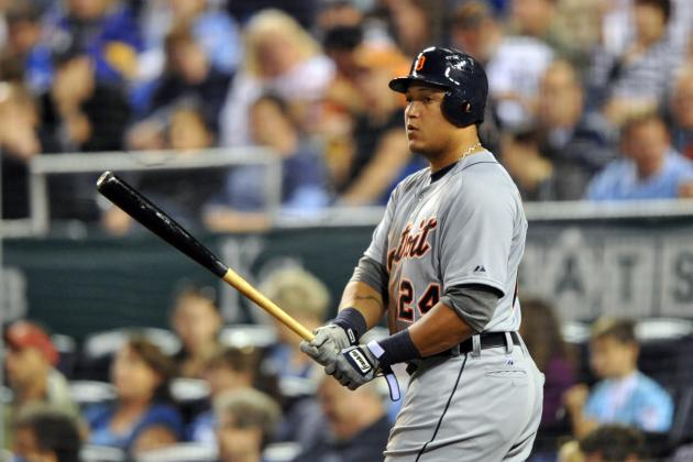 Miguel Cabrera Triple Crown: When Was Last Time MLB Saw Such an Important Feat?