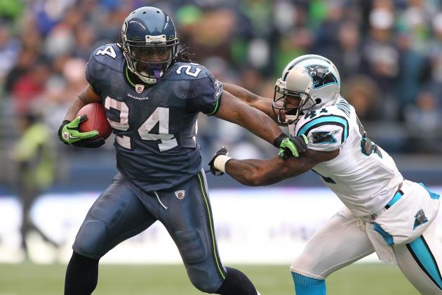 Seahawks vs Panthers: Drawing Up a Game Plan for Seattle
