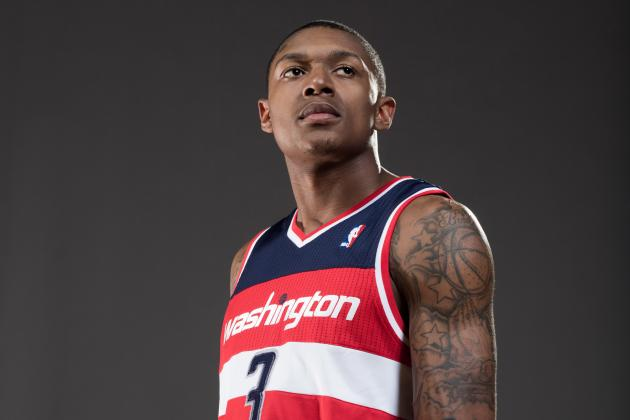 Washington Wizards Seek Fresh Start with Fresh Faces