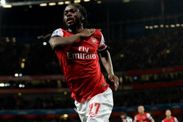 Arsenal FC: Gunners Face Another Tough Test Away to West Ham