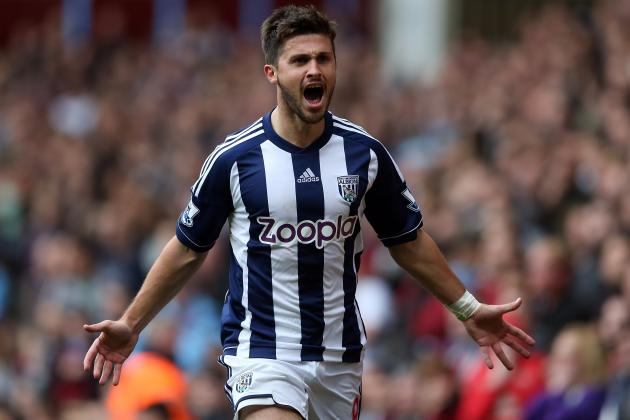 West Bromwich Albion: Are the Baggies the Real Deal This Season?