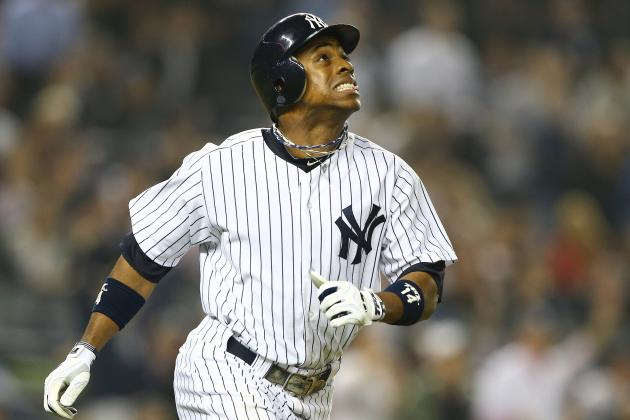 How New MLB Postseason Format Will Cause the New York Yankees to Be Knocked Off