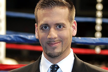 Kellerman Sees Donaire Beating Nishioka, Possibly by Knockout