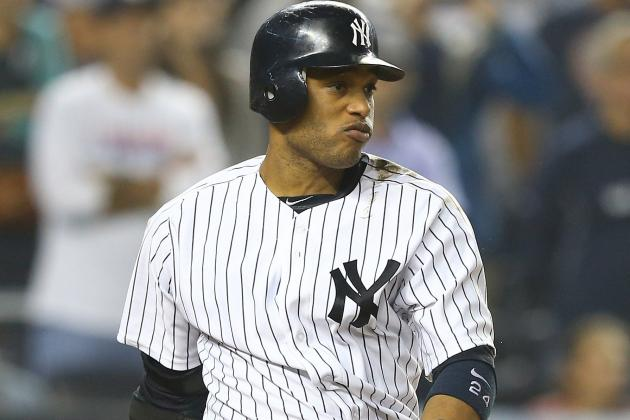 Cano Receives Apology for False PED Report