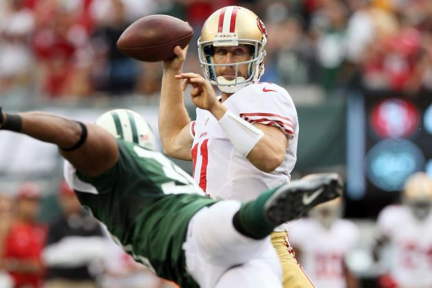 Buffalo Bills at San Francisco 49ers: Betting Odds Preview and Pick