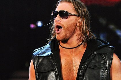 WWE News: Curt Hawkins Has Surgery, Breaking Down His Injury and Recovery Time