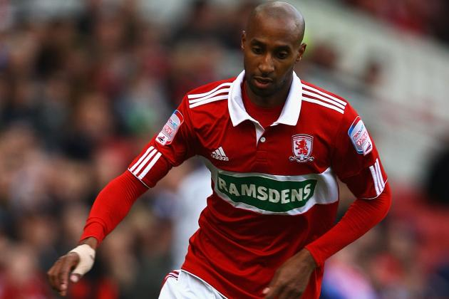 Fulham Sign Senegalese Midfielder Mickael Tavares