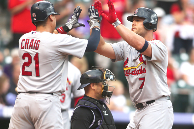 MLB Playoffs 2012: Previewing and Predicting Friday's Wild-Card Winners