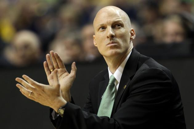 Illinois Basketball: Why John Groce Is Wasting No Time Recruiting Chicago