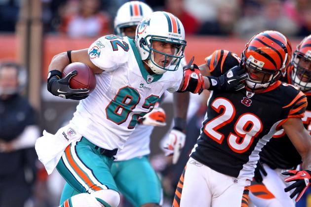 Miami Dolphins: What the Fins Must Do to Beat the Bengals in Week 5