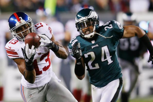 Nnamdi: Being Targeted Is 'Beautiful Challenge'