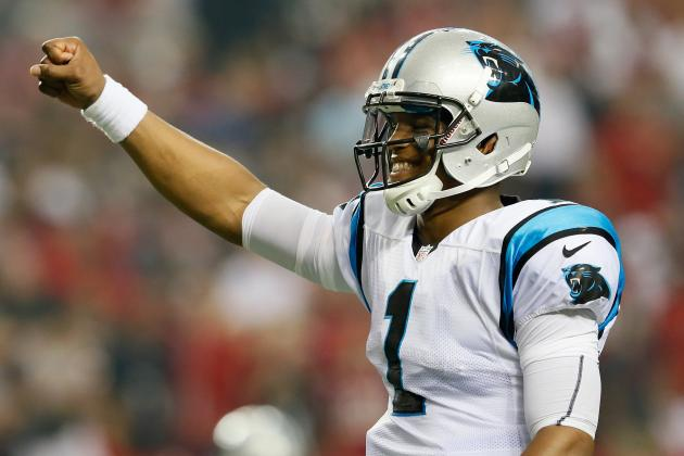 Seattle Seahawks vs. Carolina Panthers: Bold Predictions for Each Team