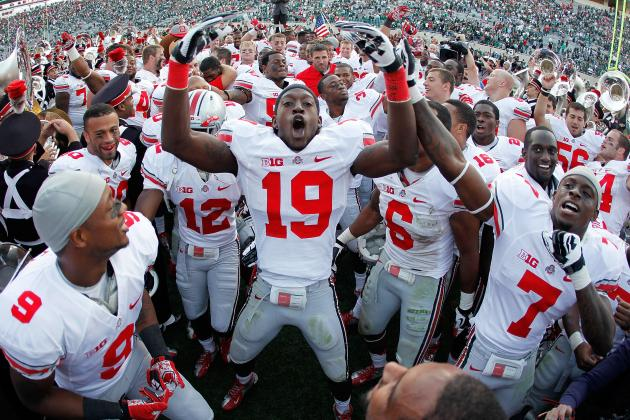 Ohio State Football: Under-the-Radar Players Who Will Take OSU Past Nebraska