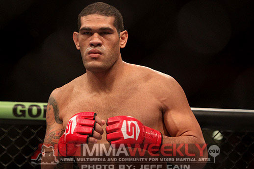 UFC on FX 5 Results: What We Learned from Travis Browne vs. Antonio Silva