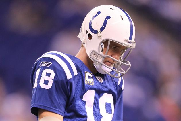 Breaking Down How New England Can Use Familiar Tactics to Confuse Peyton Manning