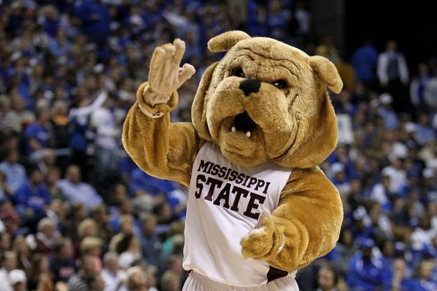 College Basketball Recruiting: JuCo Center Quantel Denson Picks Mississippi St.