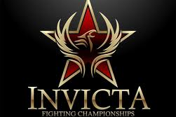 Invicta FC Head on Not Planning to Release Numbers, TV Deal, Status of Titles