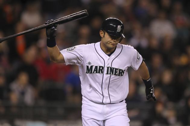Seattle Mariners: Moving in the Fences Is a Placebo for Players and Fans Alike