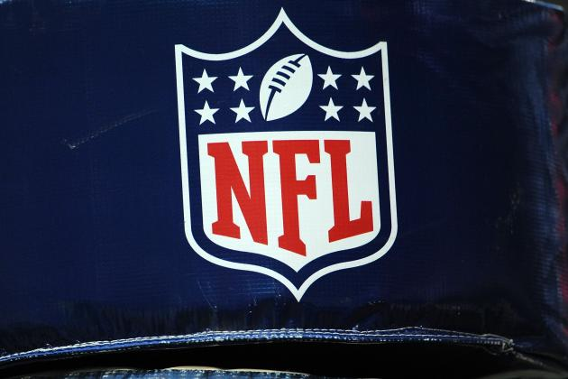 Week 5 NFL Picks: Favorites on Upset Alert