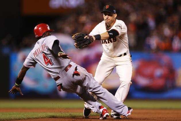 2012 NLDS: Why the Cincinnati Reds Have Been Criminally Underrated This Year