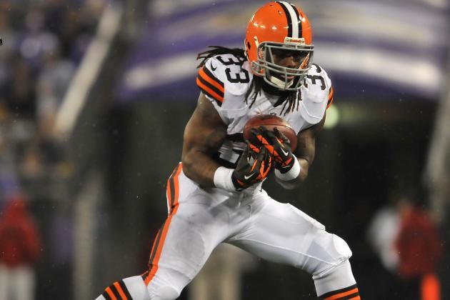 NFL Picks: Late-Breaking Game Day News, Injuries and Winning Picks