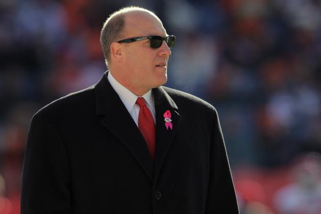 Chiefs Fan to Fly Anti-Scott Pioli, Matt Cassel Banner