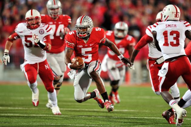 Debate: Is Ohio State Ready to Challenge the SEC's Best?