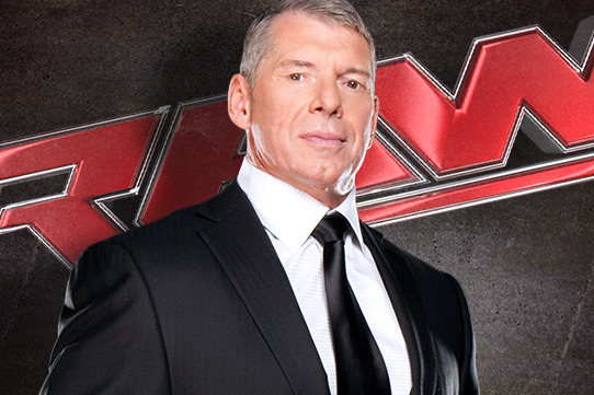 WWE Raw Preview: Vince McMahon Returns, CM Punk/Ryback, Sheamus and More