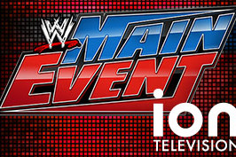WWE Main Event: How Long Will It Be Before the Marquee Matches Go Away?